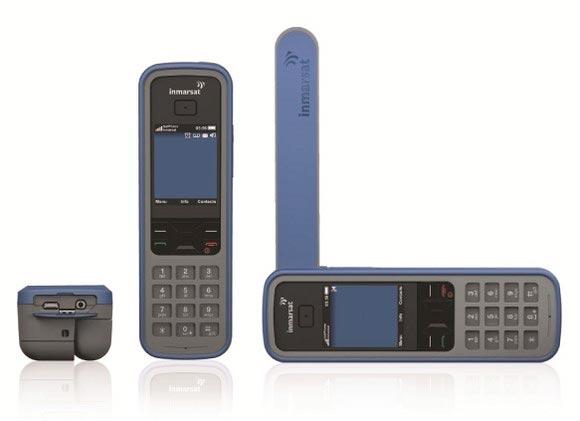 Verizon-Phone-Rentals